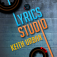Keith Urban Lyrics Studio Icon