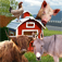FARM ANIMALS INTERACTIVE Icon