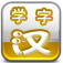 Chinese Characters Icon
