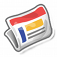 kkNews (Google News Reader)