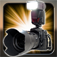 Camera Flash PRO Effects Icon