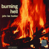 Burning Hell (Remastered)