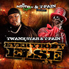 Everybody Else (T-Pain Presents) - Single