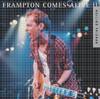 Frampton Comes Alive II (Live)