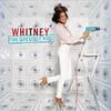 I Will Always Love You - Whitney Houston