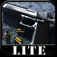 .50AE Desert Eagle 3D lite – GUNCLUB EDITION Icon