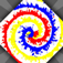 SpinArt Lite Icon