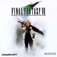 Final Fantasy VII Walk-Through Icon