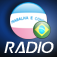 Radio Espirito Santo Icon