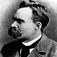 Friedrich Nietzsche Book Collection