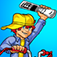 Paperboy: Special Delivery Icon