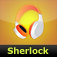 The Adventures of Sherlock Holmes by Arthur Conan Doyle (audiobook) Icon