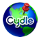 Cydle Car Kit Icon