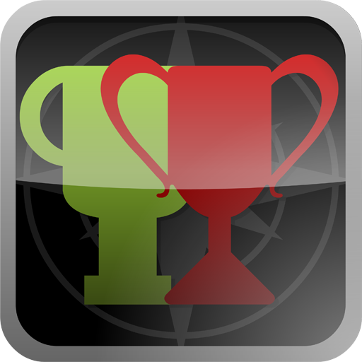 Achievements and Trophies
