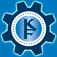 Korn/Ferry Connect Icon