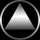 Triangle for iPad Icon