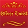 Oliver Twist by Charles Dickens eBook Icon