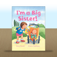 I'm a Big Sister! by Ronne Randall Icon