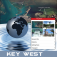 Key West Travel Guides Icon