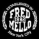 Fred Mello Icon