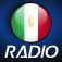 Radio Mexico Live Icon