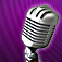 Download Voxie Pro Recorder, Twitter, Dictation, Transcription and Voice-to-SMS