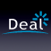 Deal Group
