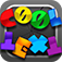 CoolText Icon