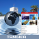 Tangier Travel Guides Icon