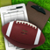 Fantasy Football Player Ranker