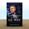 Jeff Immelt and the New GE Way : Innovation, Transformation and Winning in the 21st Century by David Magee Icon