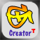 Graffiti Creator: Quick Spray (Lite)