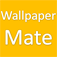 WallpaperMate Icon