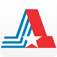 Asahi/America Part Number Search Tool Icon