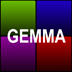 Gemma HD Icon