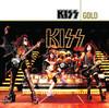 Gold: Kiss 1974-1982