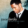 1. Whatcha Say - Jason Derulo