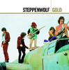 Gold: Steppenwolf