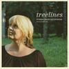 Treelines (feat. Ingrid Jensen)