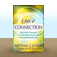 Law of Connection: The Science of Using NLP to Create Ideal Personal and Professional Relationships by Michael J. Losier Icon