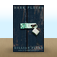 Dark Places: A Novel by Gillian Flynn Icon