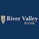 Incredible River Valley Bank Mobile App Icon