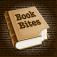 Book Bites – 1984 Icon