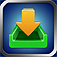 Multiple Downloader - Download,View,Play,Share Files