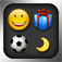 EmojiIcons Free
