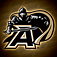 Army Black Knights College SuperFans Icon