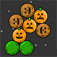 Pumpkin Remover Icon