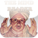 The Mind Reader FREE