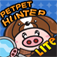 PetPet Hunter(Lite) Icon