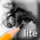 Guess Who! Lite Icon